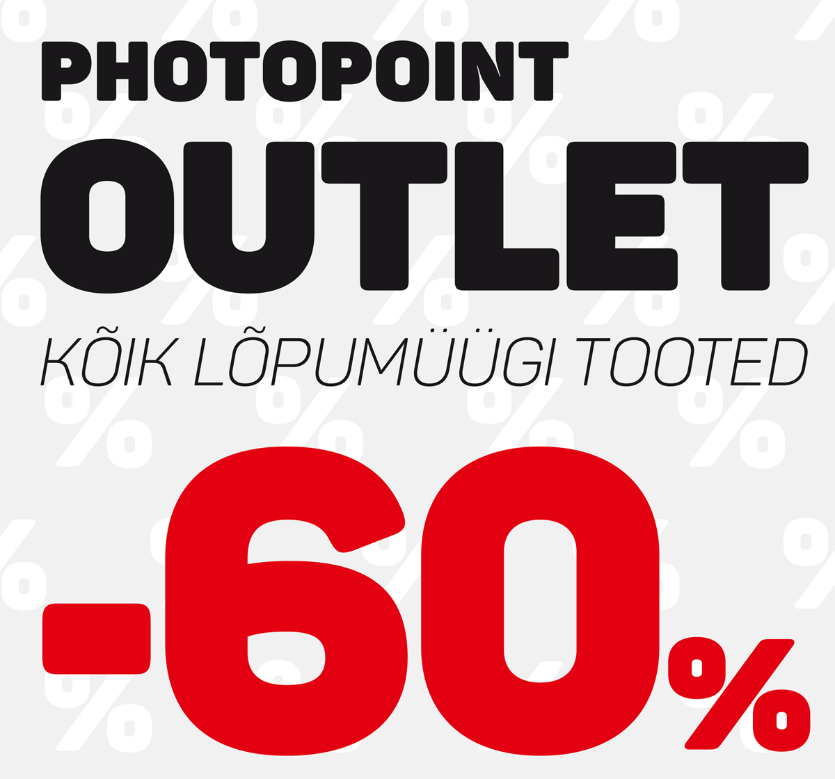 photopoint-outlet-blog-eeden