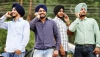 India ületas nutitelefonide kasutajaarvult USA-d