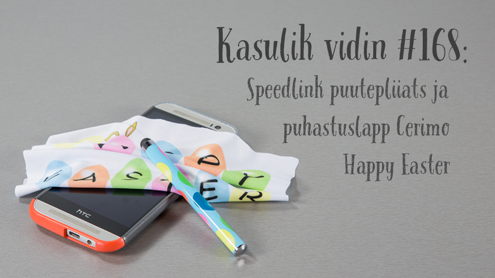 168-kasulik-vidin-Speedlink-Happy-Easter-1