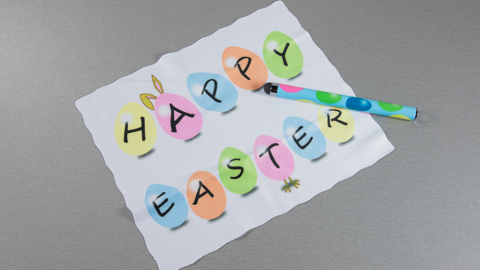 168-kasulik-vidin-Speedlink-Happy-Easter-2
