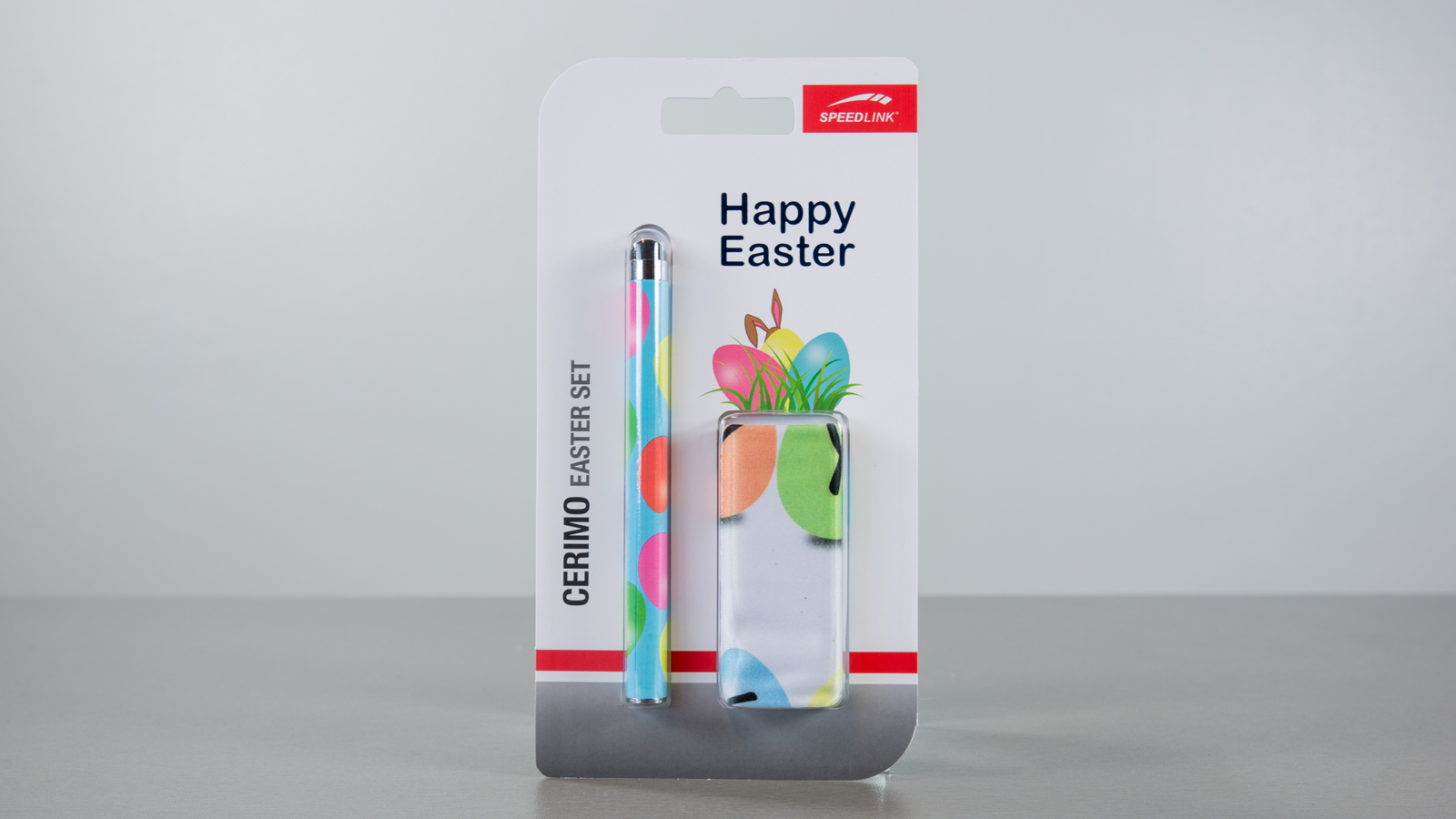 168-kasulik-vidin-Speedlink-Happy-Easter-3