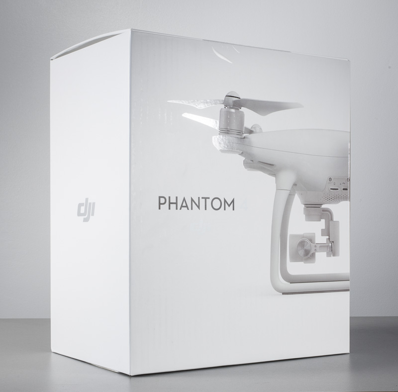 DJI-Phantom-4-droon-photopoint-100