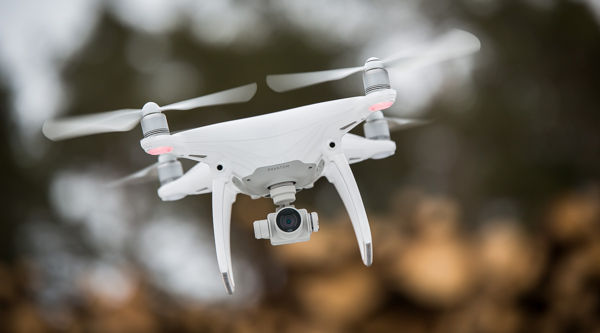 DJI-Phantom-4-droon-photopoint-14