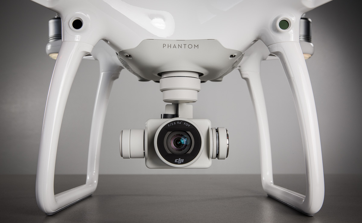 DJI-Phantom-4-droon-photopoint-8