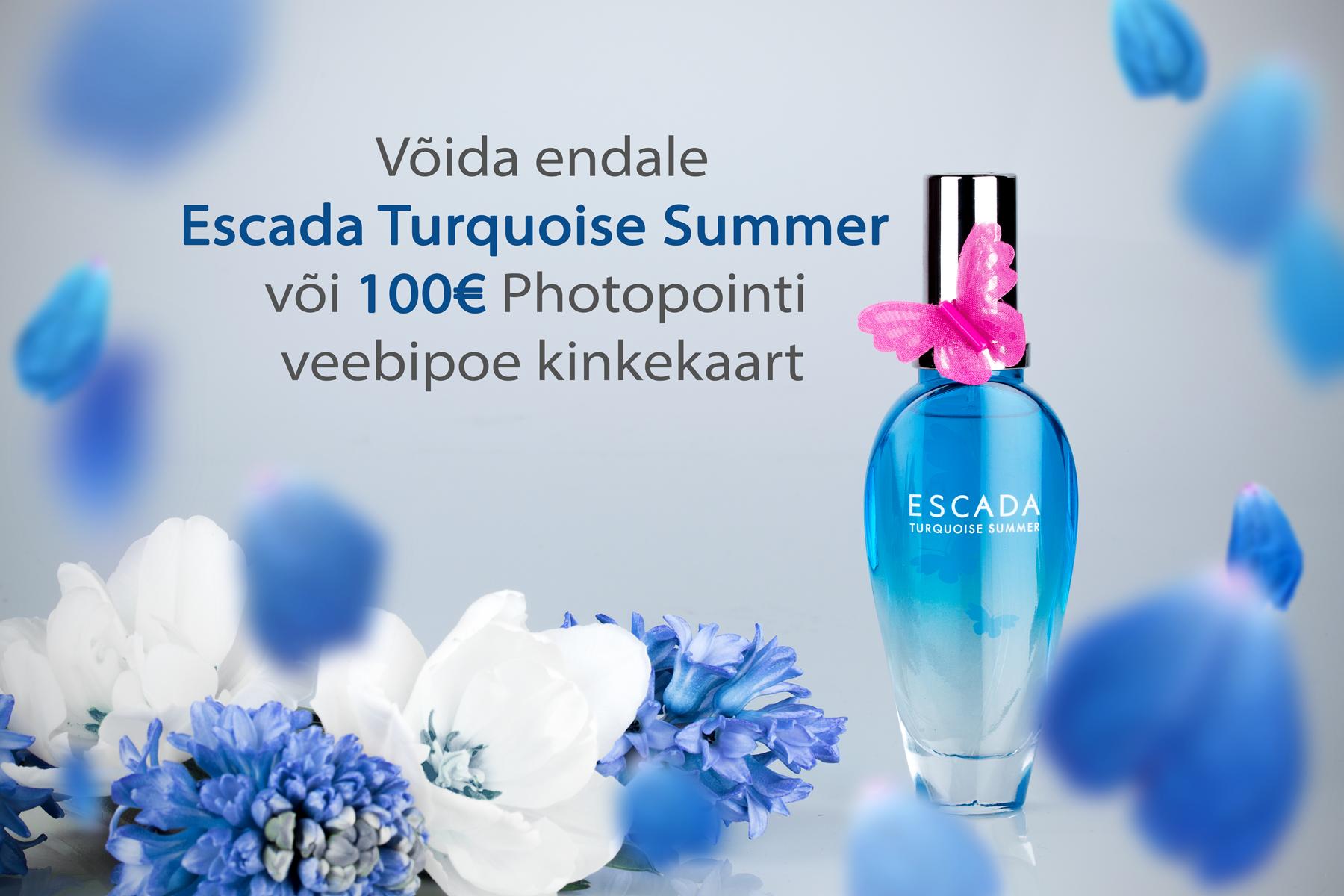 parfüümid-photopoint-blog