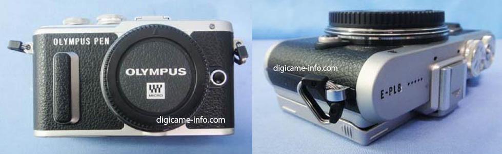 Olympus-E-PL8-camera-1ii