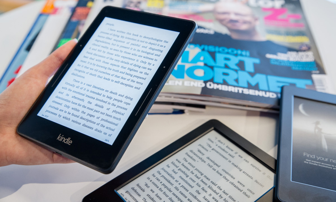 amazon-kindle-e-lugerid-digitest-27