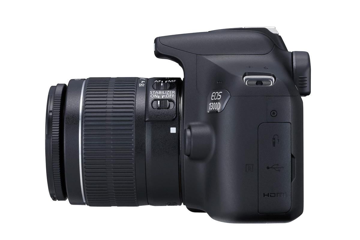 canon-eos-1300d-peegelkaamera-photopoint-10