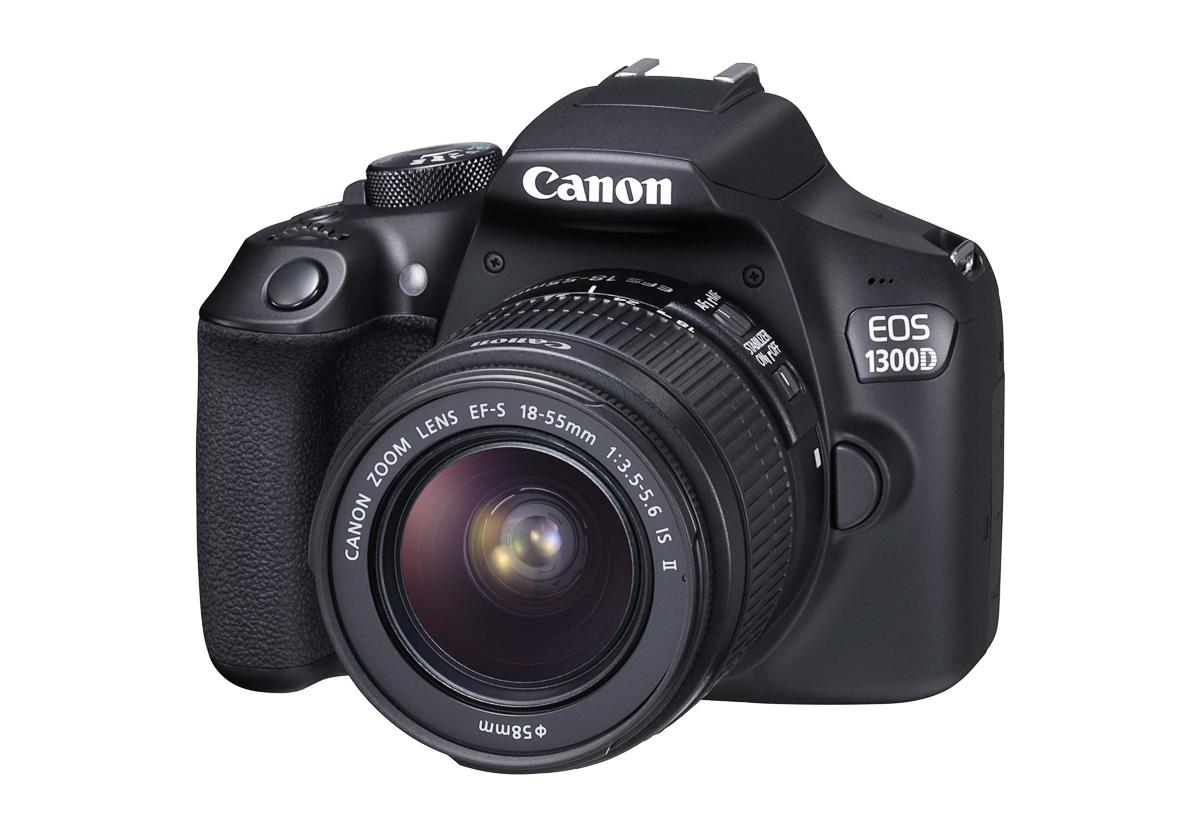 canon-eos-1300d-peegelkaamera-photopoint-11