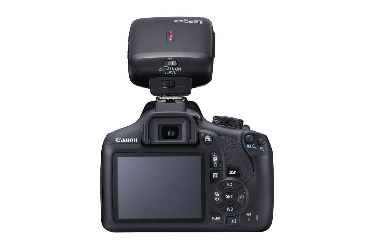 canon-eos-1300d-peegelkaamera-photopoint-7