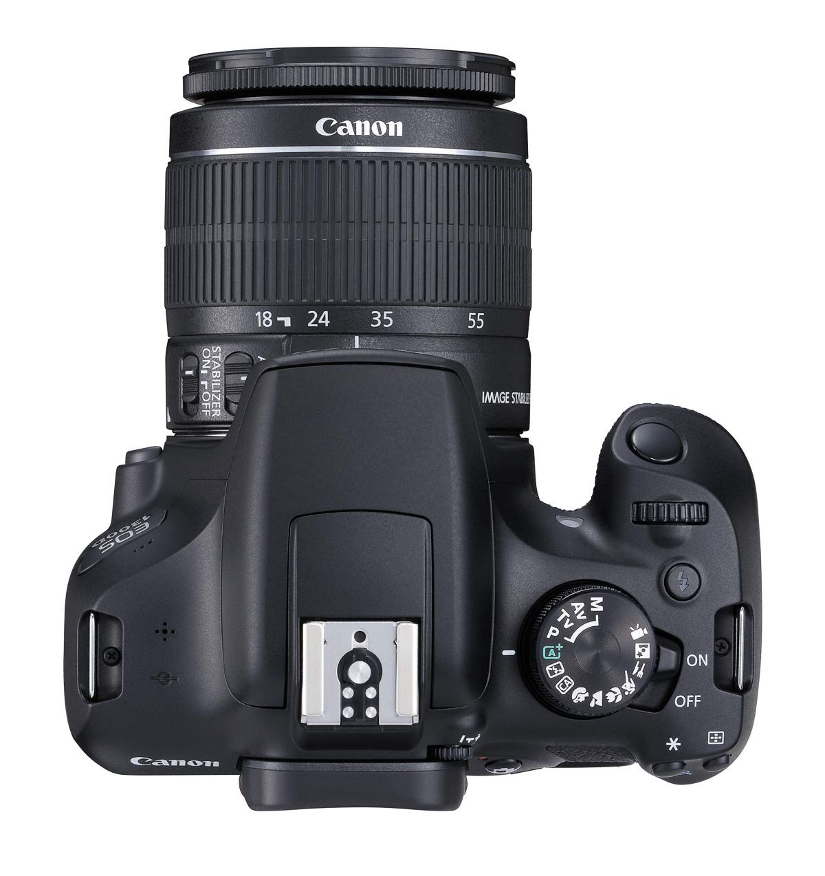 canon-eos-1300d-peegelkaamera-photopoint-8