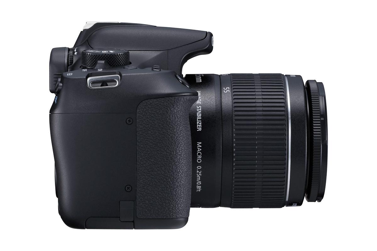 canon-eos-1300d-peegelkaamera-photopoint-9