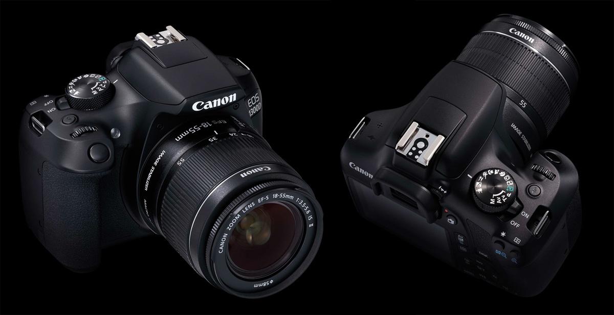 canon-eos-1300d-peegelkaamera-photopoint-avang