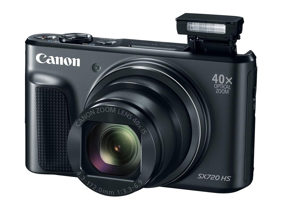 canon-powershot-sx720-0