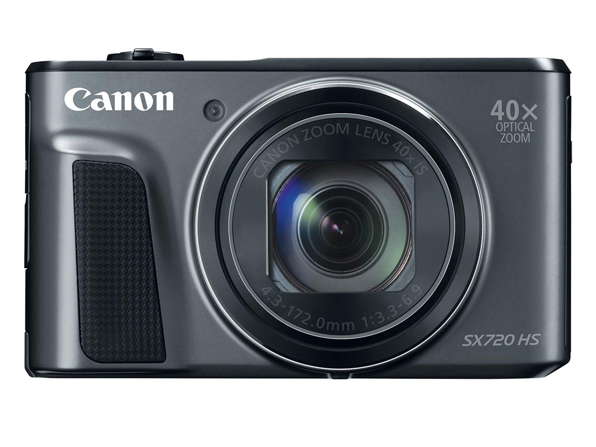 canon-powershot-sx720-2
