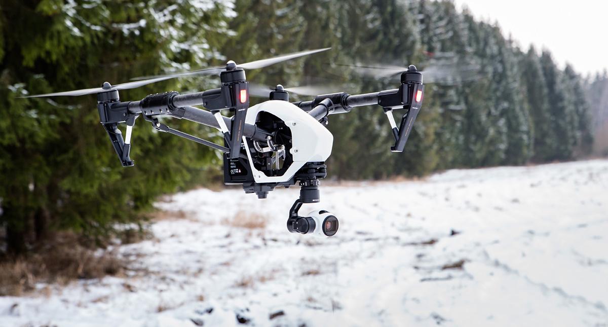 dji-phantom-vision-droon-photopoint-200-web-2