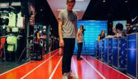 Metsakutsu proovis järele: Fujifilm X-T10 hübriidkaameraga Eesti laulul
