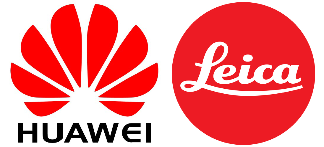 """Huawei lõi käed Leicaga et """"taasleiutada"""" nutitelefoniga pildistamine"""