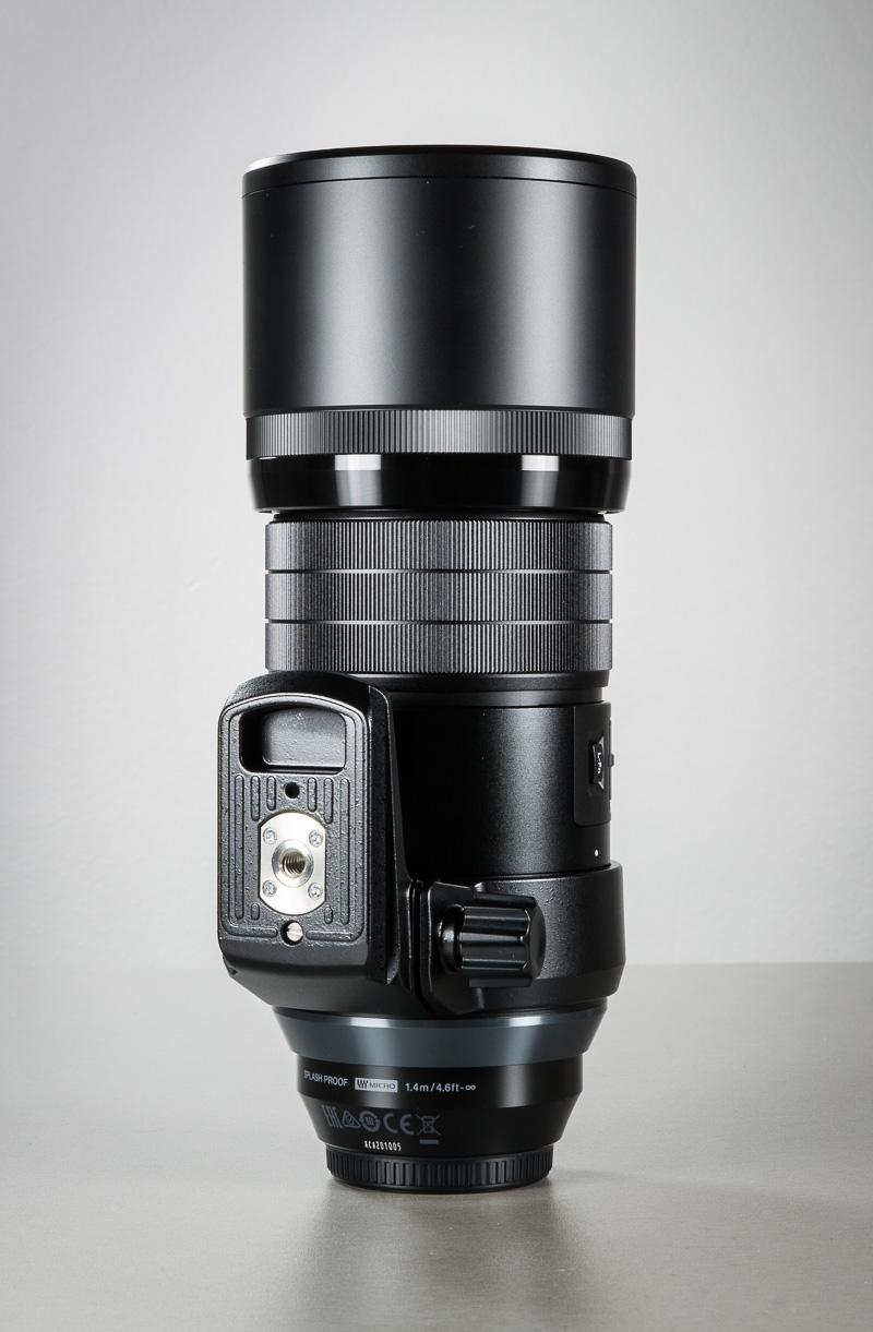 olympus-300mm-f4-100