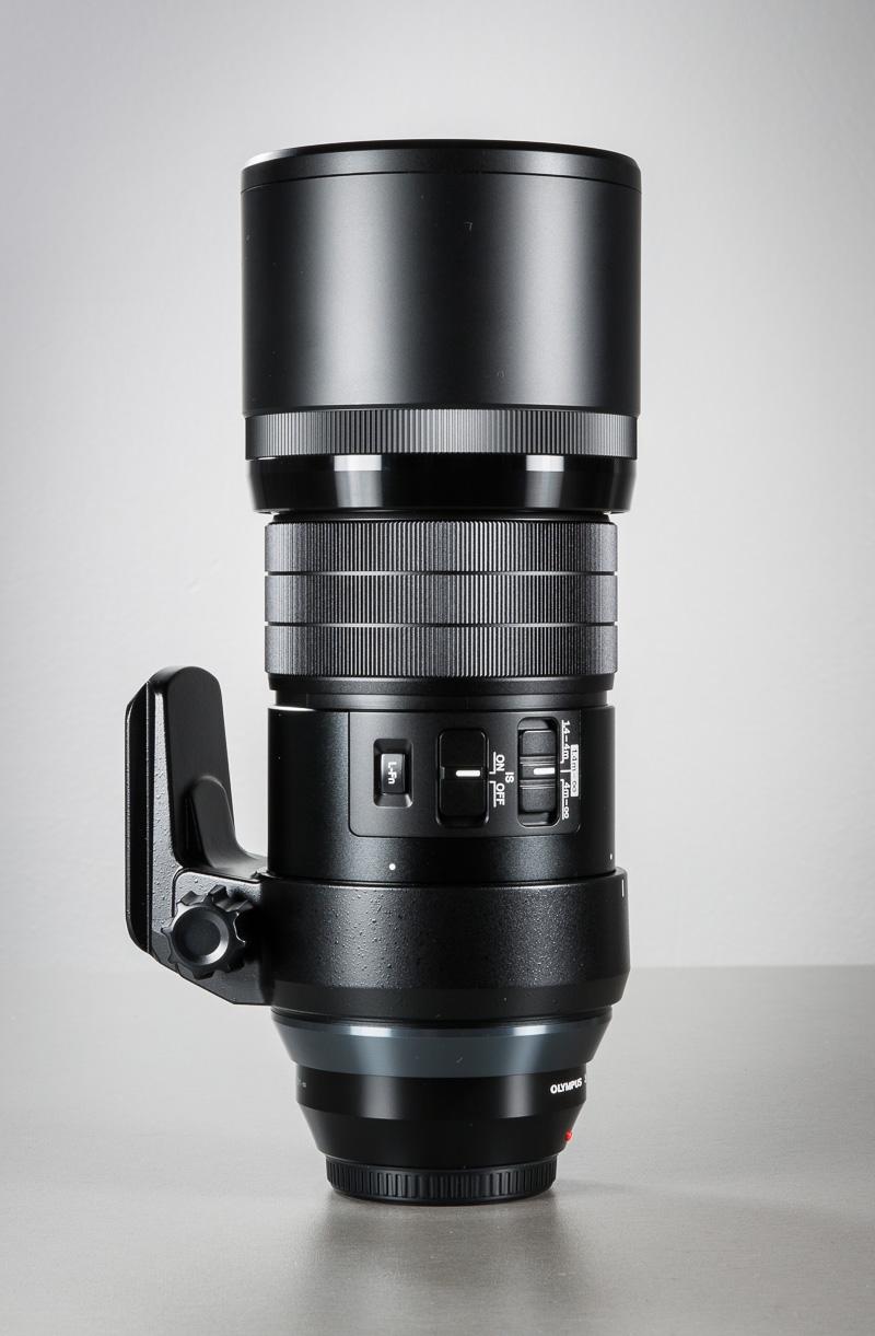 olympus-300mm-f4-101