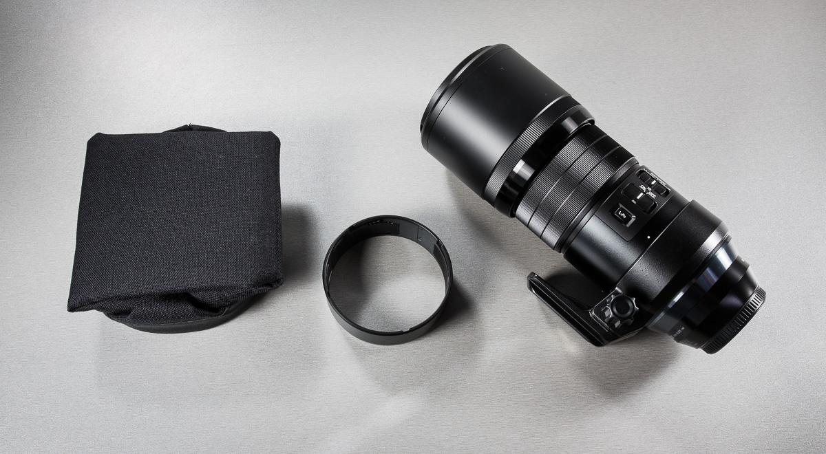 olympus-300mm-f4-2