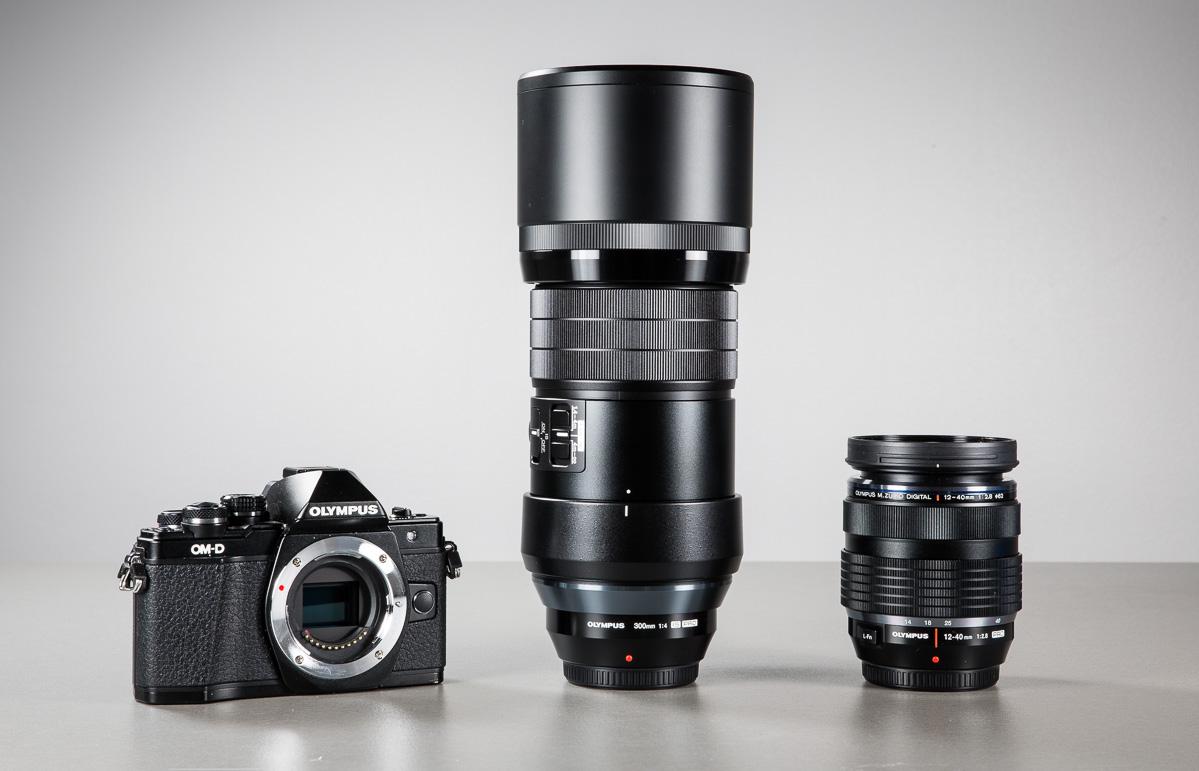 olympus-300mm-f4-3