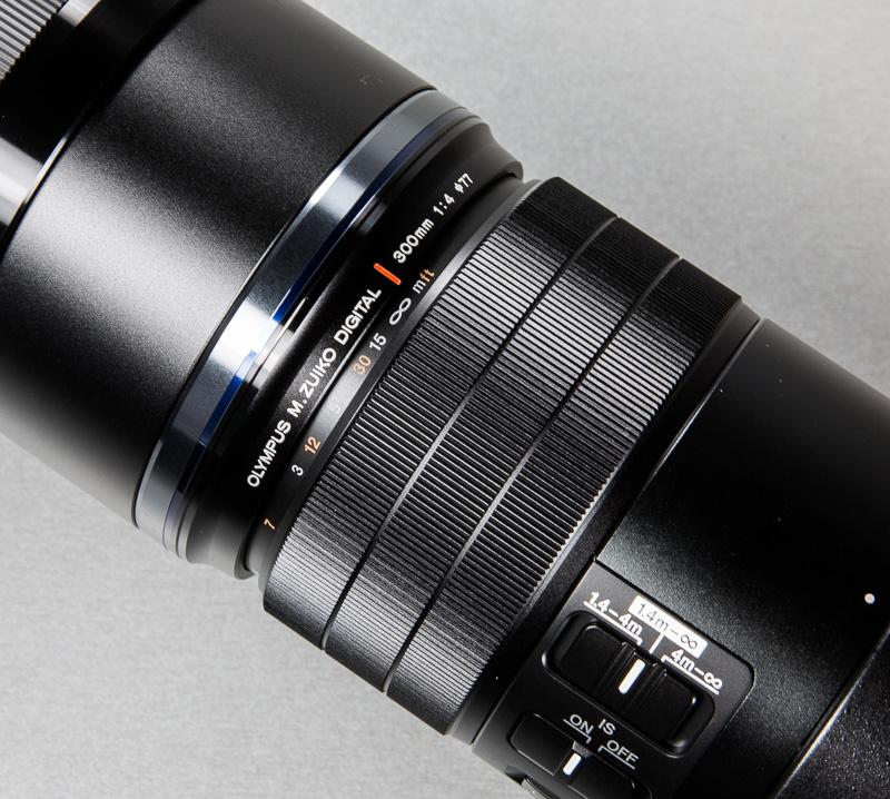 olympus-300mm-f4-301