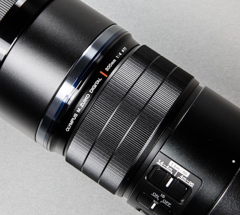 olympus-300mm-f4-307