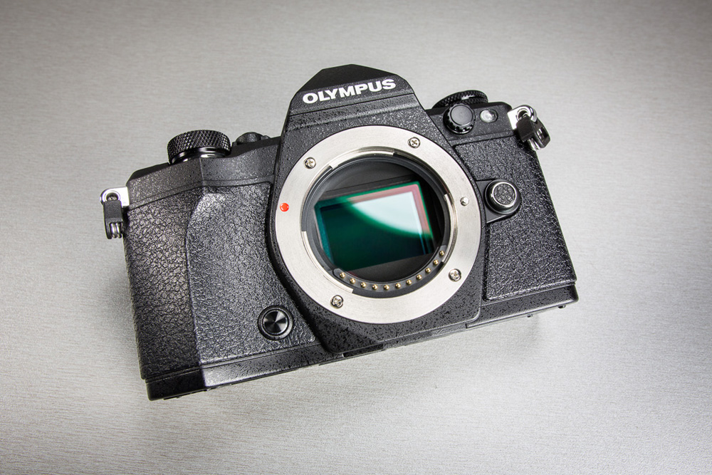 olympus-e-m5-2-photopoint-147