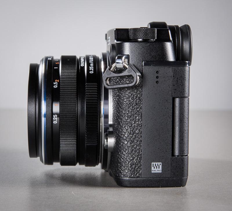 olympus-pen-f-hubriidkaamera-photopoint-107