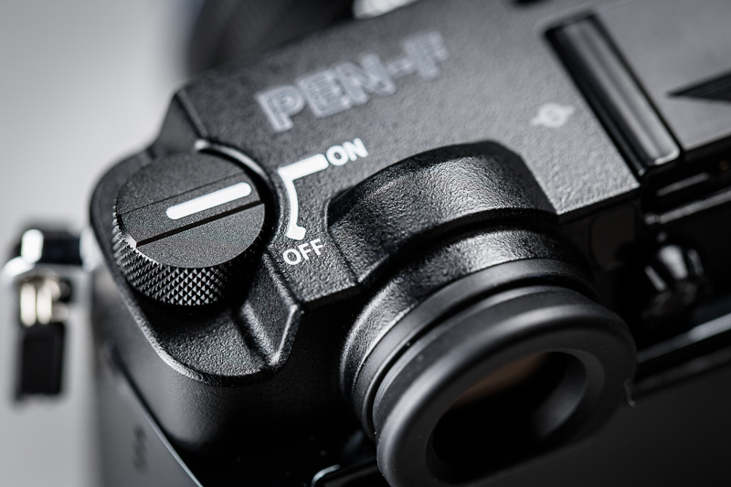 olympus-pen-f-hubriidkaamera-photopoint-109