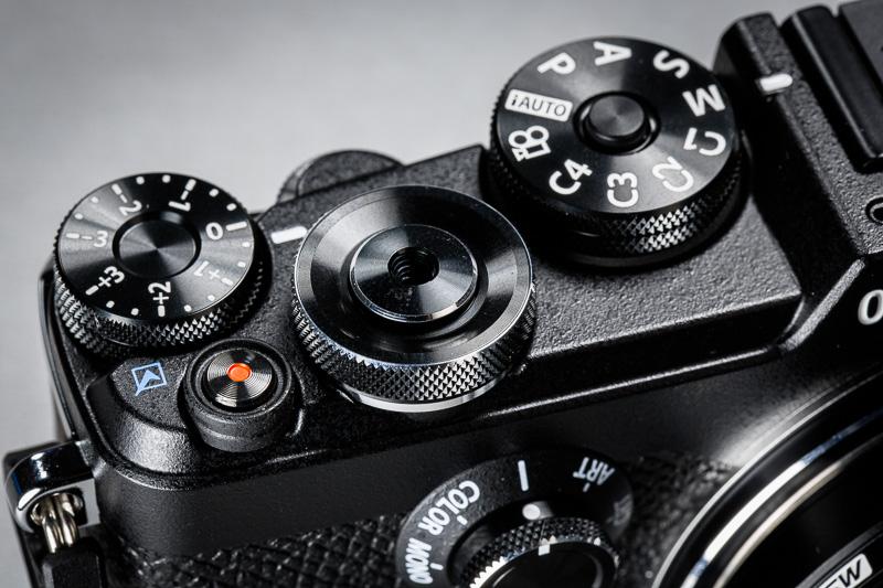 olympus-pen-f-hubriidkaamera-photopoint-110