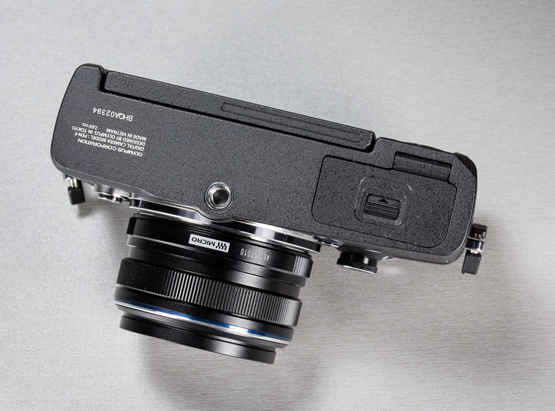 olympus-pen-f-hubriidkaamera-photopoint-112