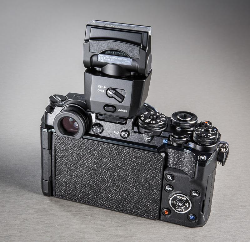 olympus-pen-f-hubriidkaamera-photopoint-127