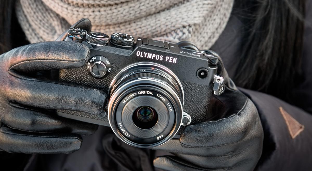 olympus-pen-f-hubriidkaamera-photopoint-14
