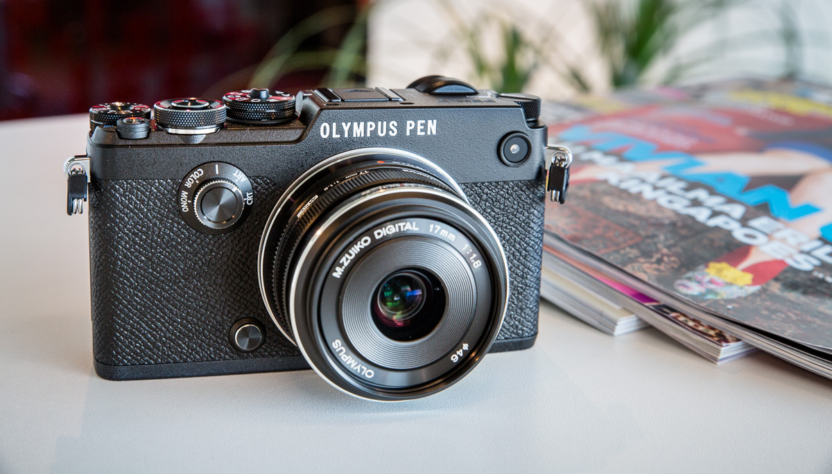 olympus-pen-f-hubriidkaamera-photopoint-17