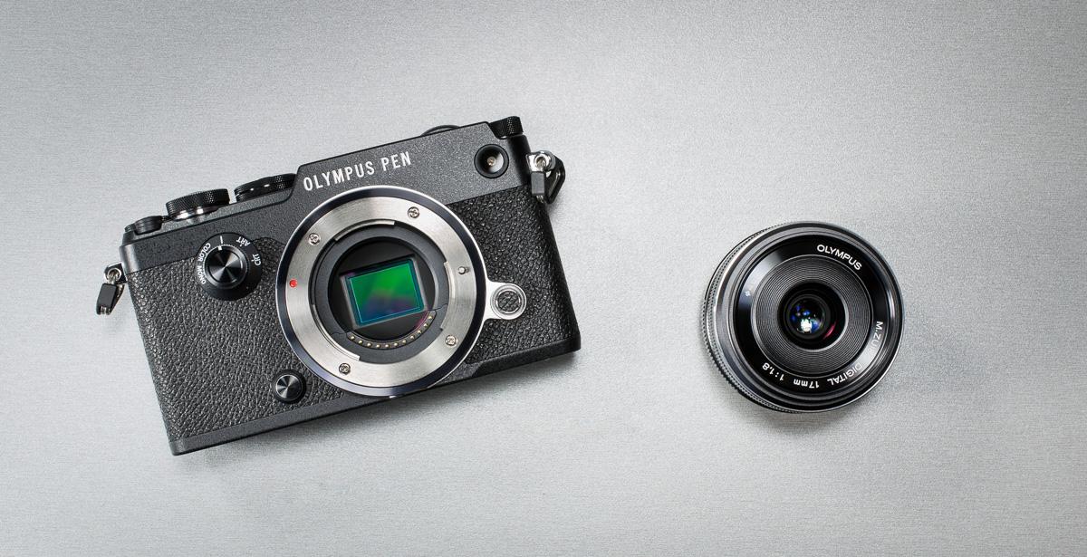 olympus-pen-f-hubriidkaamera-photopoint-3