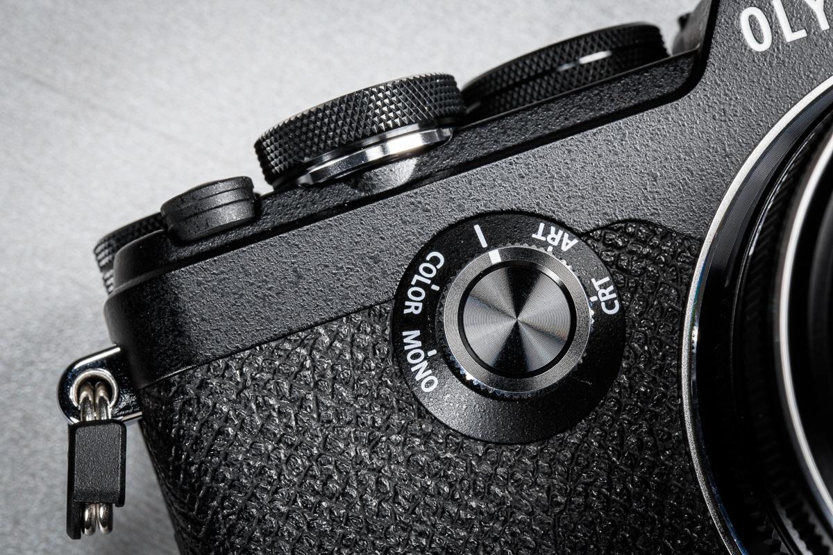 olympus-pen-f-hubriidkaamera-photopoint-501