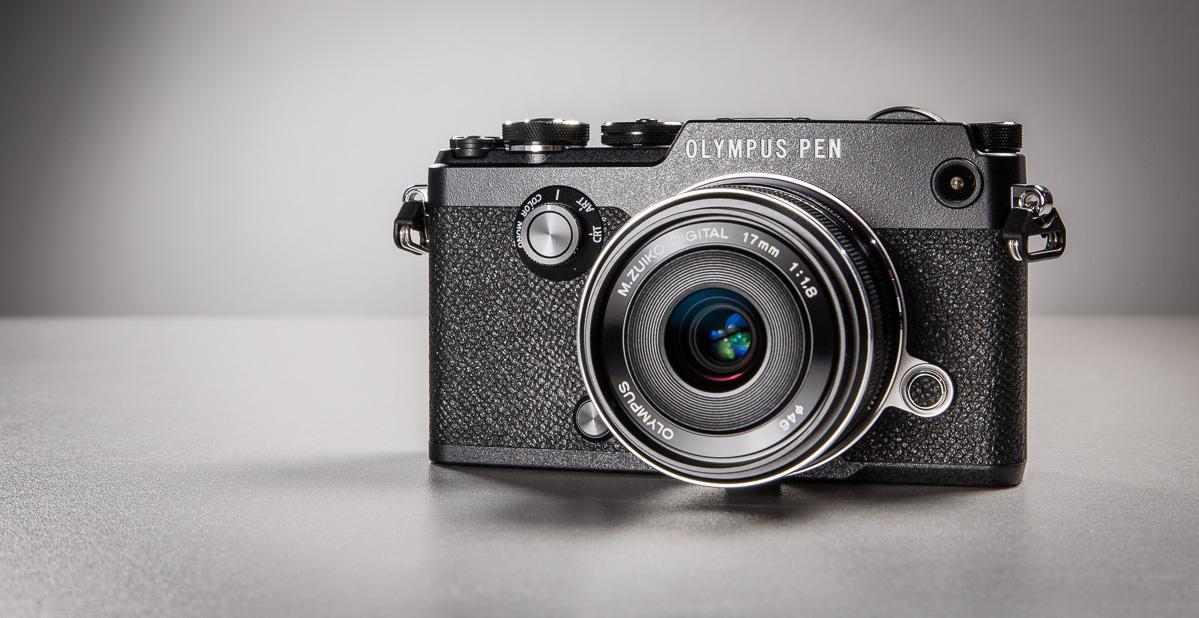 olympus-pen-f-hubriidkaamera-photopoint-6