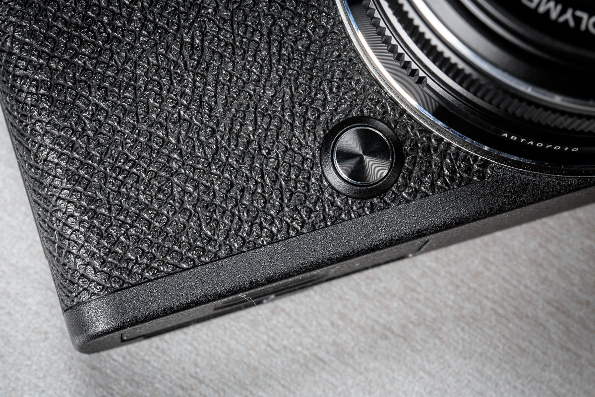 olympus-pen-f-hubriidkaamera-photopoint-600