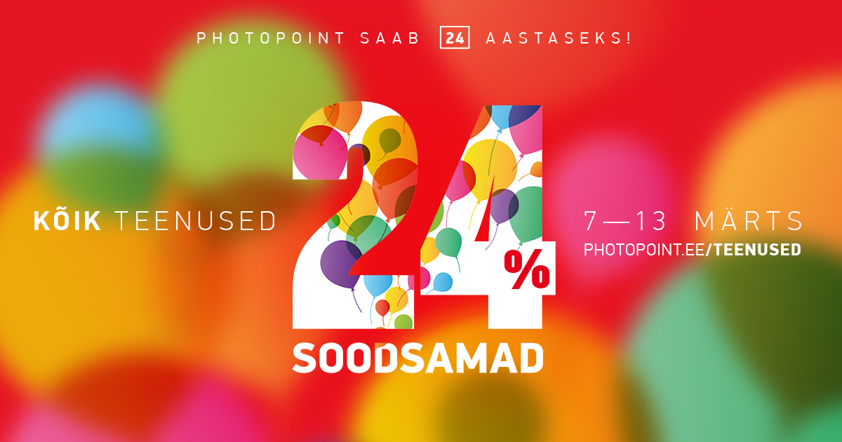 photopoint-24aastat-blog