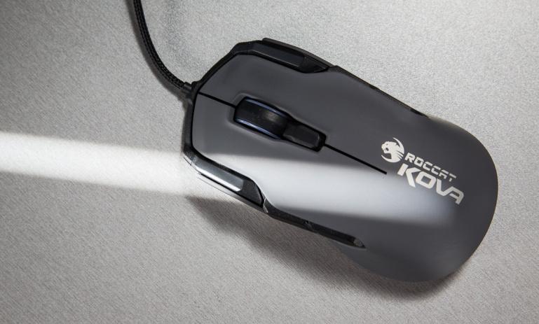 Digitest.ee: ROCCAT Kova arvutihiir ennustab keskklassi võidukäiku