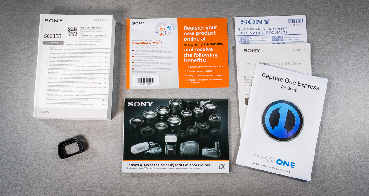 sony-a-6300-photopoint-105