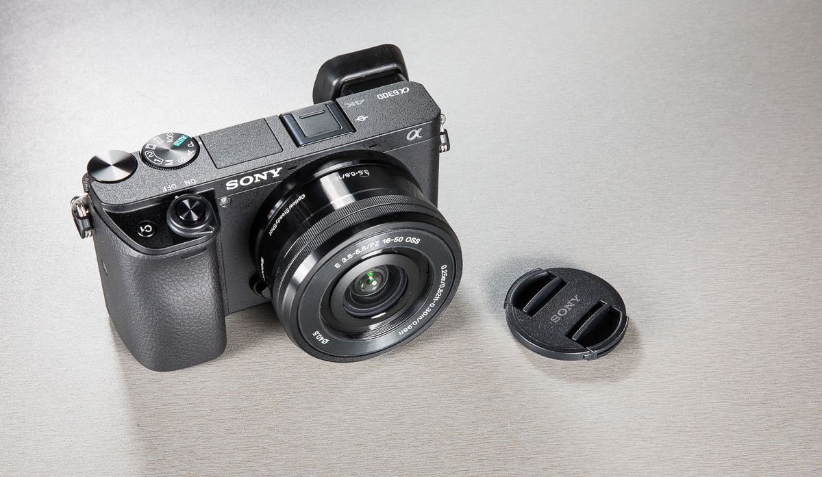 sony-a-6300-photopoint-107