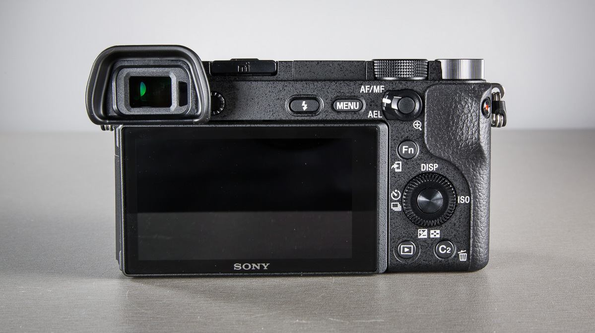 sony-a-6300-photopoint-110