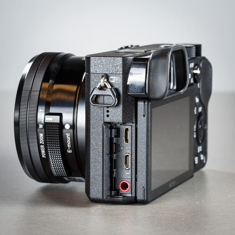 sony-a-6300-photopoint-201