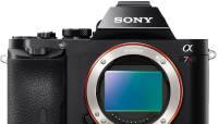 Kuumad kuulujutud: Sony a7R III tuleb 80MP sensoriga