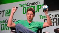 Apple tippdisaineri palkamine mõjus rahakotile hästi: GoPro aktsia tõusis 19%