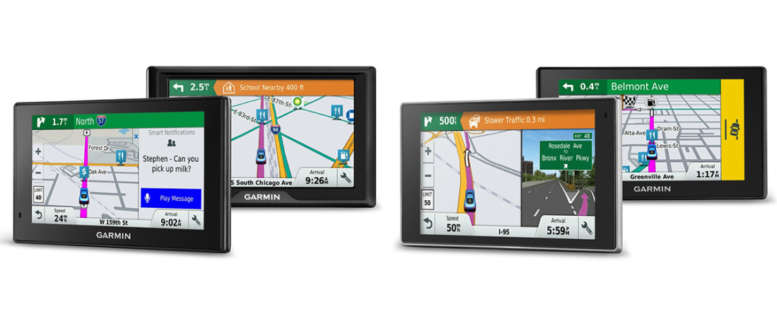 Photo_garmin_drive_family_image