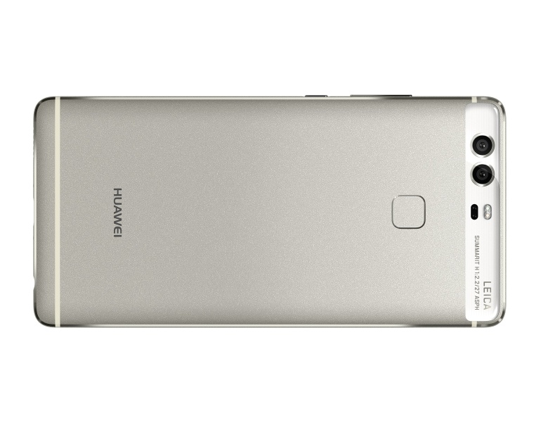 Kas Huawei P9 on maailma parima telefonikaameraga?